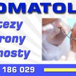 tablica-stomatolog