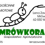 wizytowka-mrowkoraj